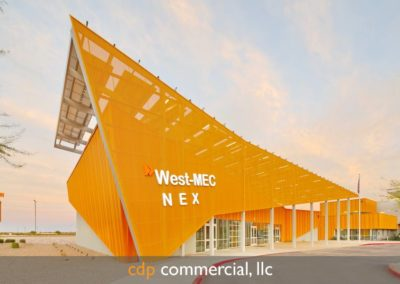 recent-projects-westmec-southwest-campus-phase-3