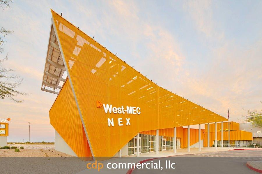 westmec-southwest-campus-phase-3