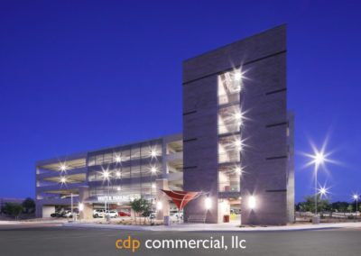 portfoliocommercial-buildings-chandler-regional-medical-center-parking-garage