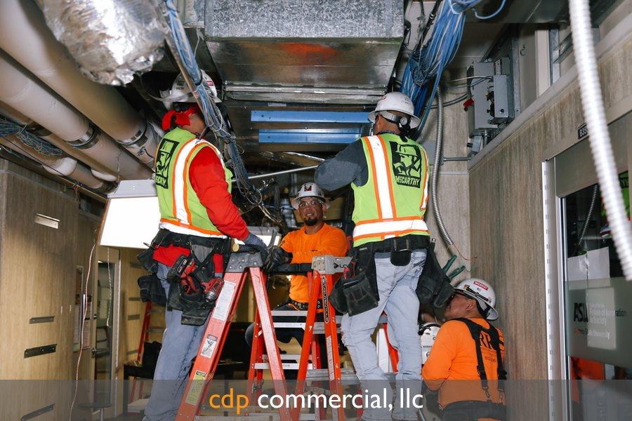 asu-utility-construction-progress