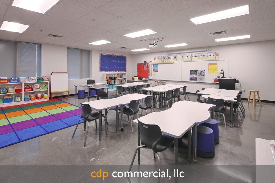 campo-bello-elementary