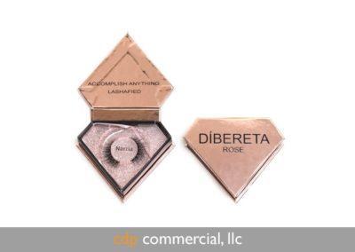 portfolioproducts-dibereta-rose