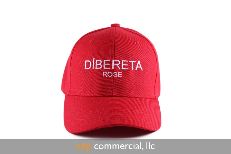 dibereta-rose