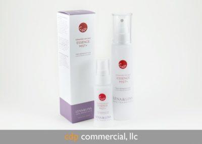 portfolioproducts-lena-038-lina-san-francisco