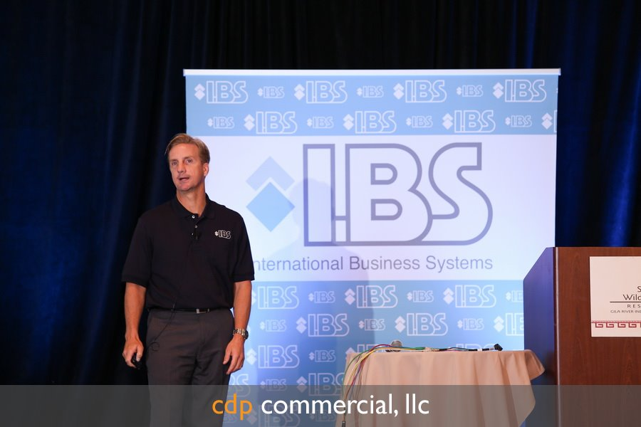 2015-international-business-systems-convention