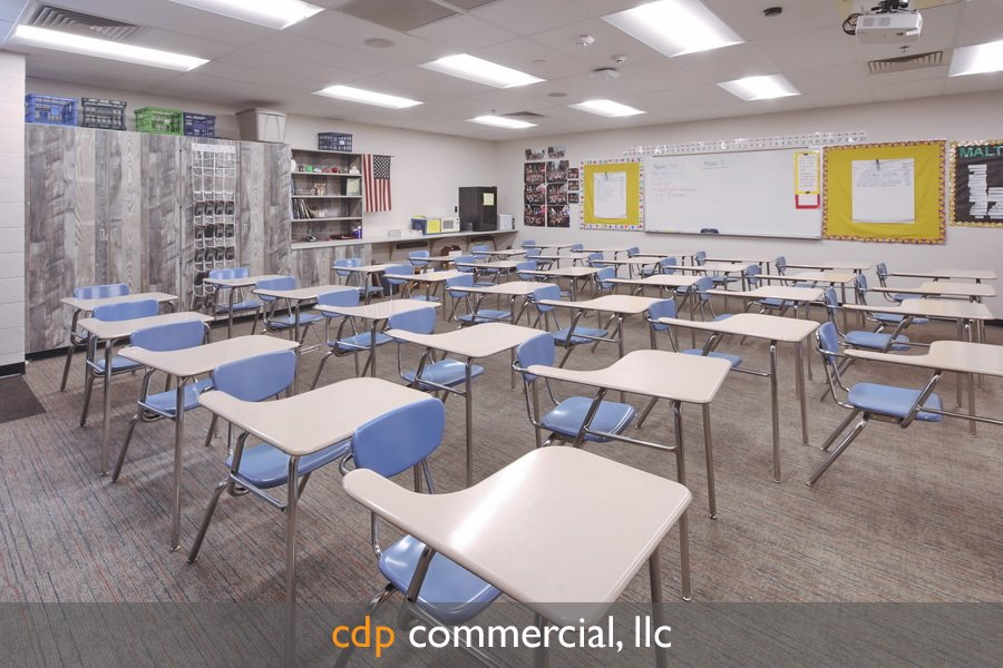 hillcrest-middle-school