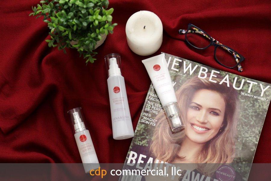 lena--lina-sf-products