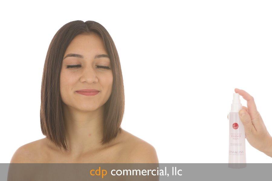 lena--lina-sf-models