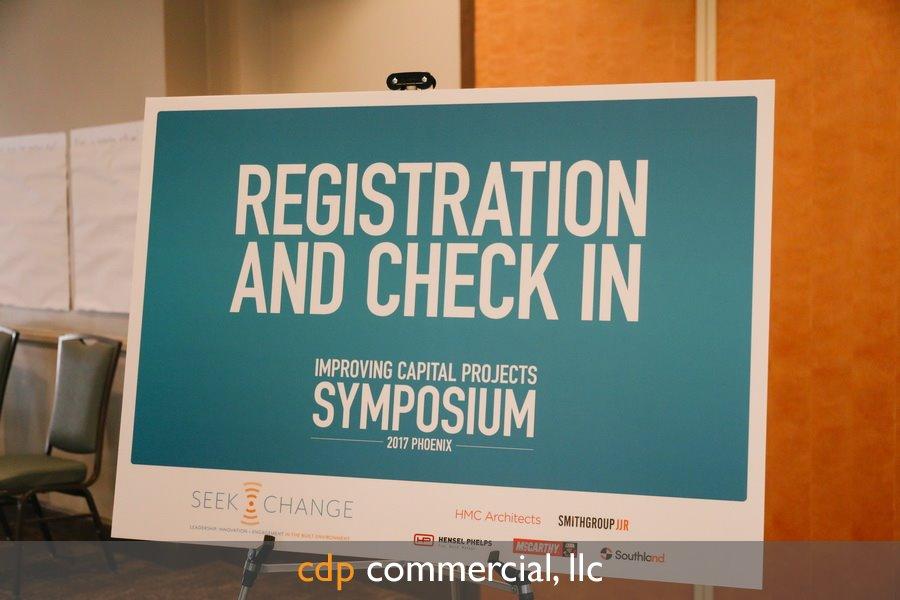 symposium-convention