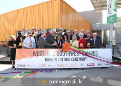 portfolioevent-coverage-west-mec-sw-campus-ribbon-cutting