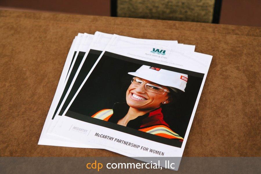 women-in-construction