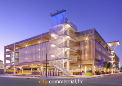 portfoliocommercial-buildings-oregon-street-parking-garage