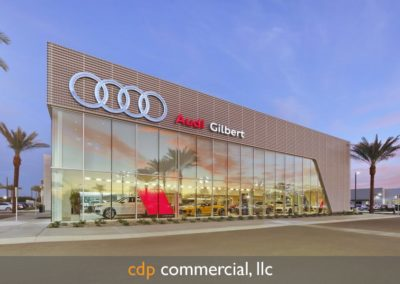 recent-projects-audi-gilbert
