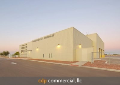 portfoliocommercial-buildings-comb-transportation-038-warehouse