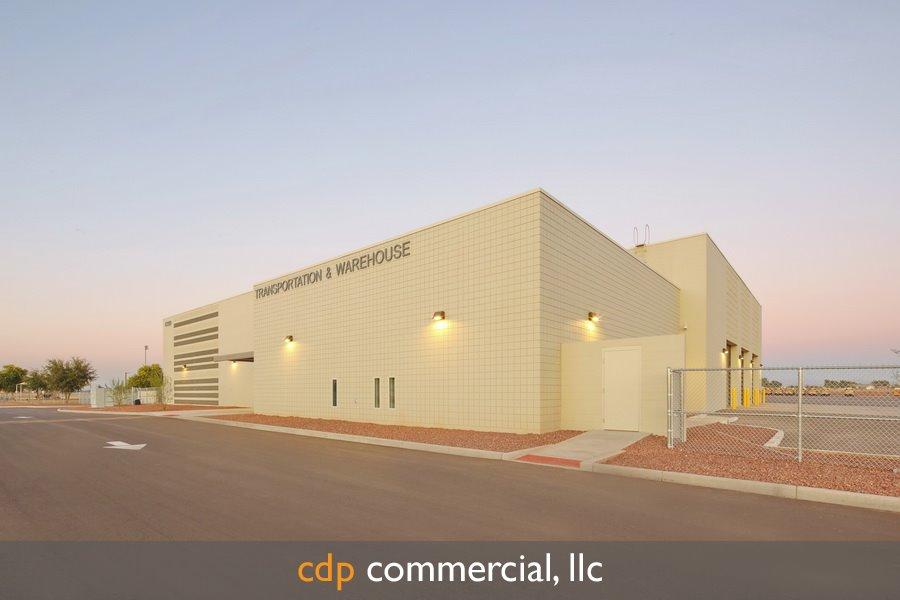 comb-transportation--warehouse