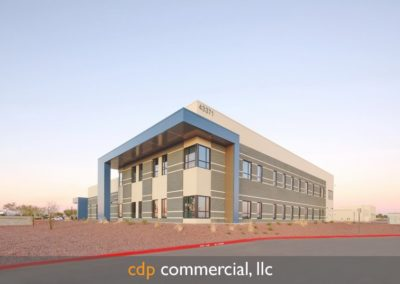 portfoliocommercial-buildings-combs-district-office