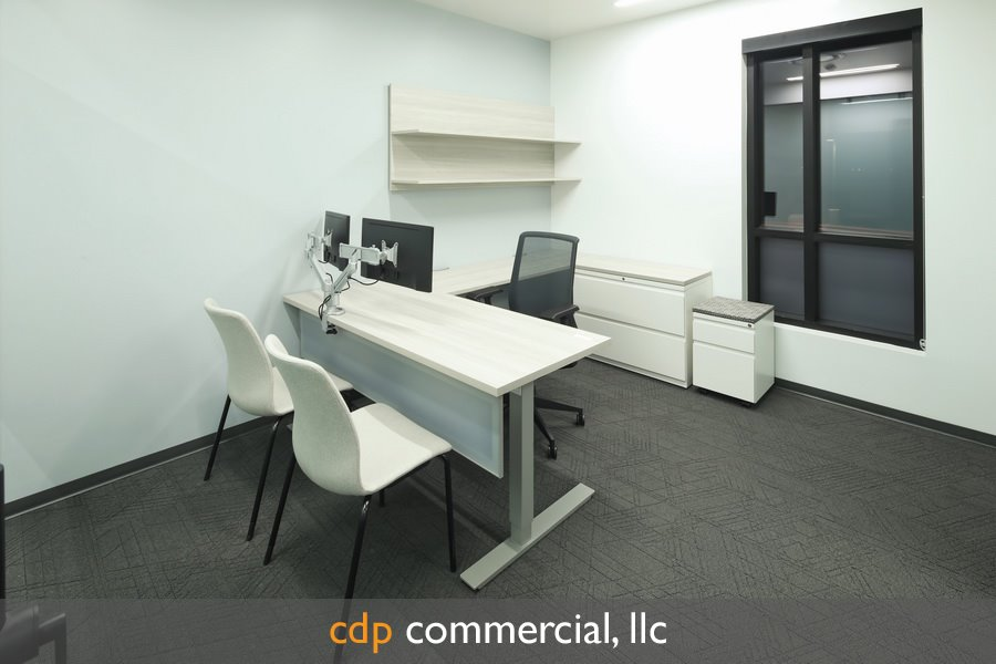 combs-district-office