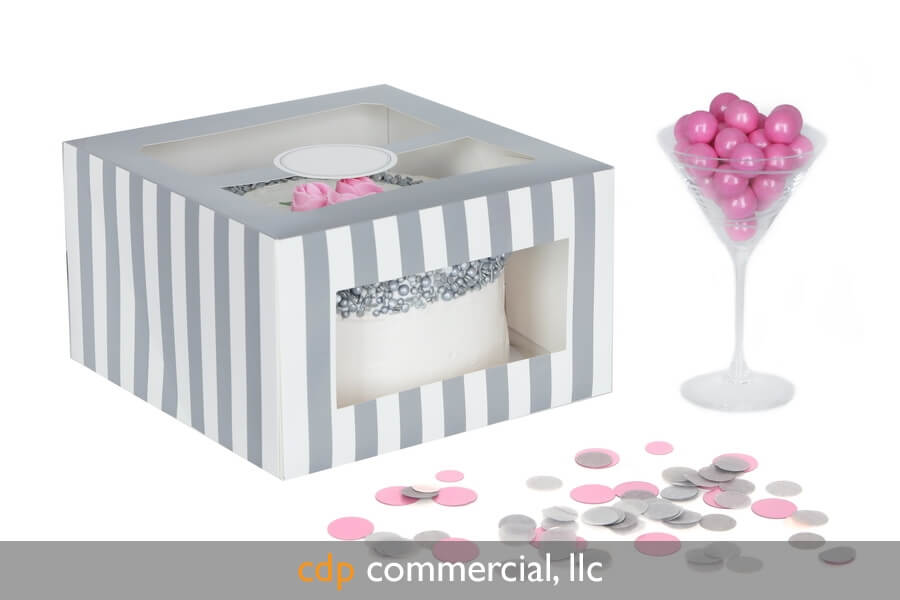confection-protection-cake-boxes