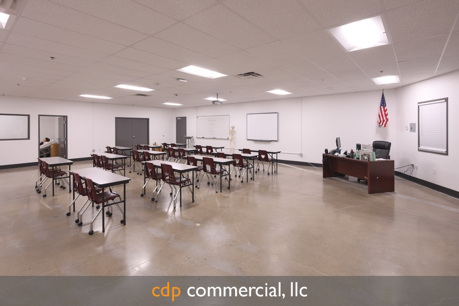 independence-high-school-classroom-remodel