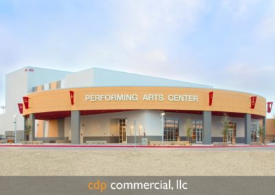 portfoliocommercial-buildings-sierra-linda-performing-arts-center
