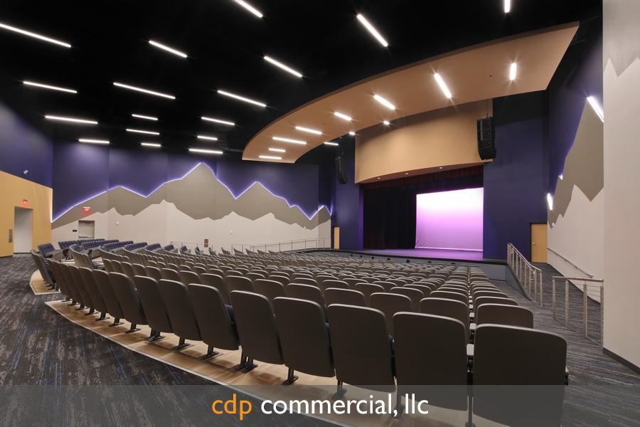 sierra-linda-performing-arts-center