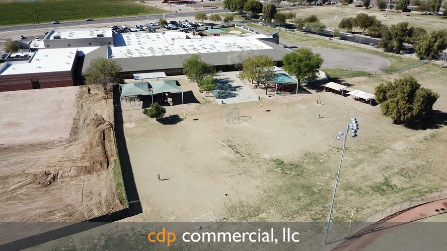desert-mountain-elementary-school-drone-progress-trip-1