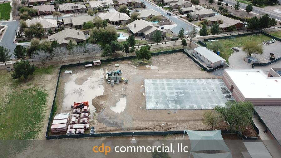 desert-mountain-elementary-school-drone-progress-trip-2