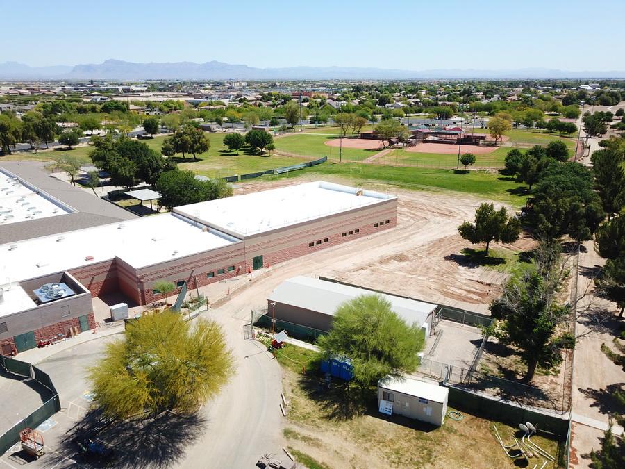 desert-mountain-elementary-school-drone-progress-trip-5