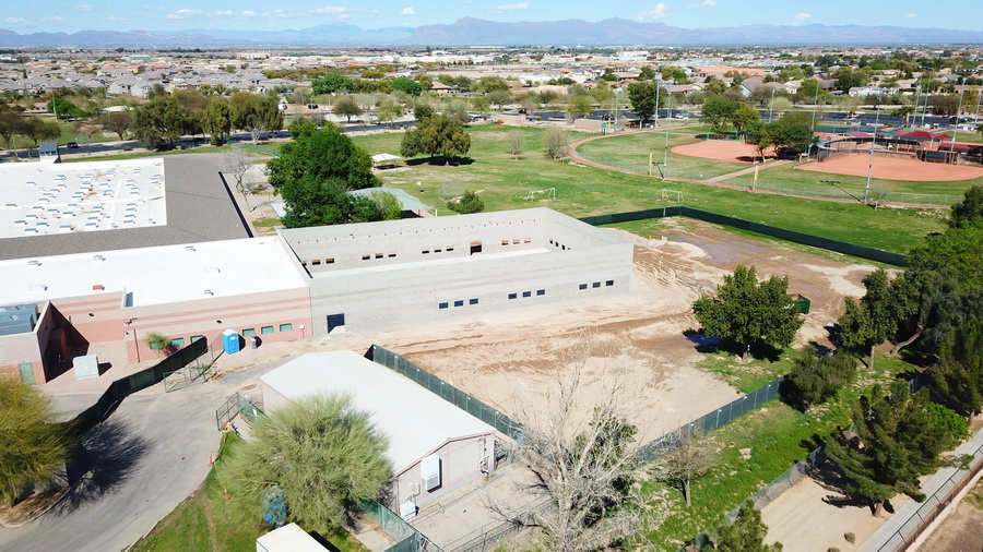desert-mountain-elementary-school-drone-progress-trip-3