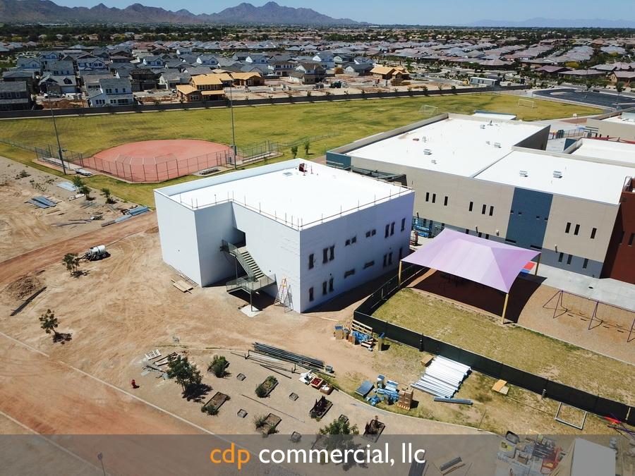 faith-mather-sossoman-elementary-school-drone-progress-trip-5