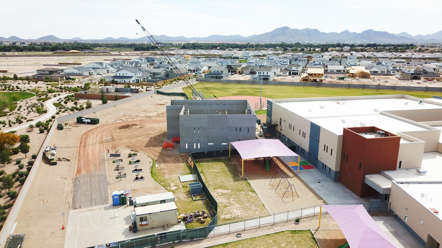 faith-mather-sossoman-elementary-school-drone-progress-trip-4