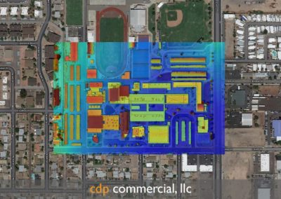 recent-projects-agua-fria-high-school-drone-mapping