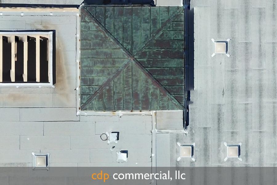 agua-fria-high-school-drone-mapping
