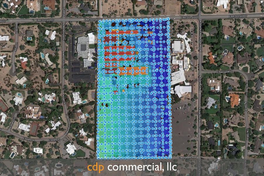 kiwa-elementary-school-drone-mapping