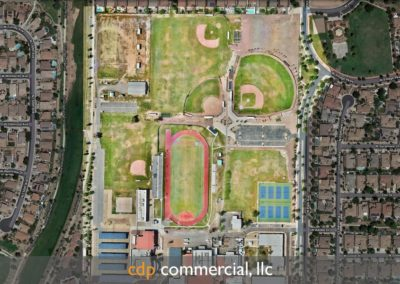 recent-projects-millennium-high-school-drone-mapping