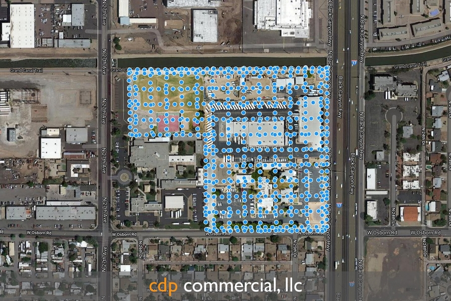 phoenix-union-district-drone-mapping