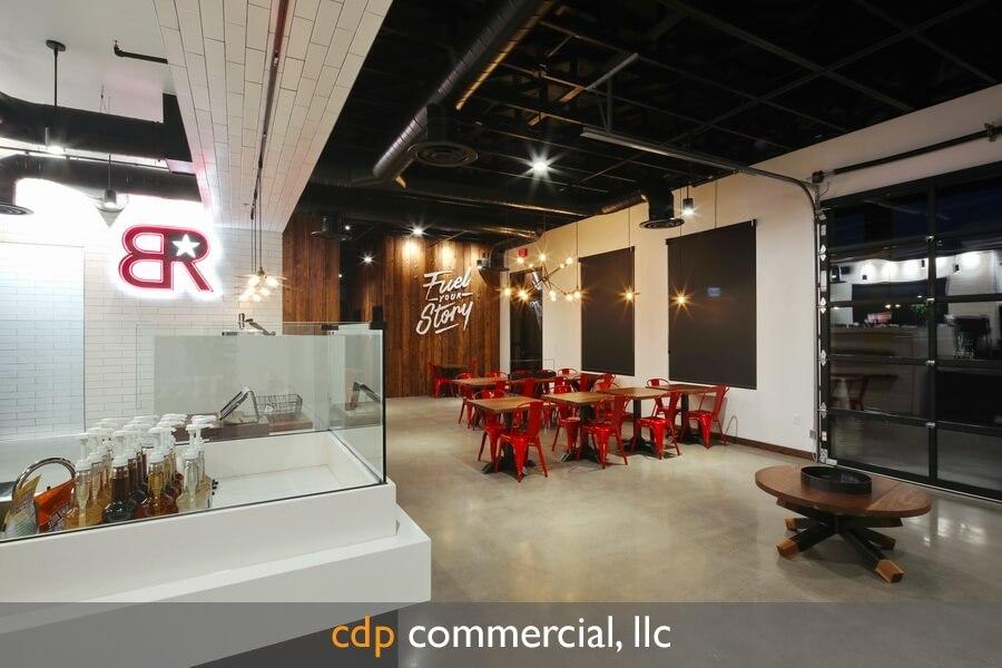 black-rock-coffee-bar--shea--116th-st