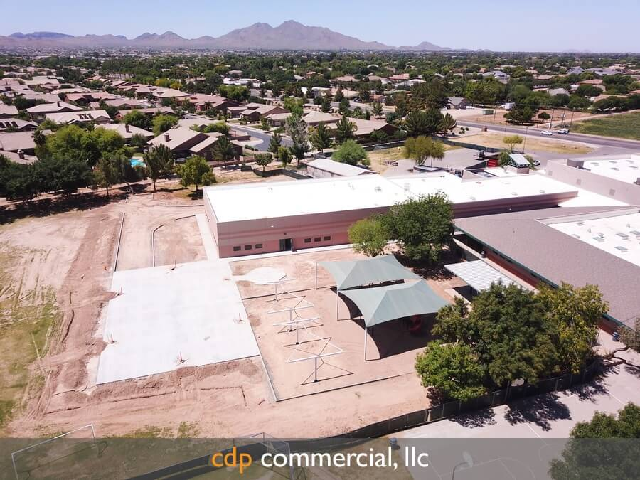 desert-mountain-elementary-school-drone-progress-trip-6
