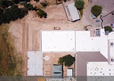 recent-projects-desert-mountain-elementary-school-drone-progress-trip-6