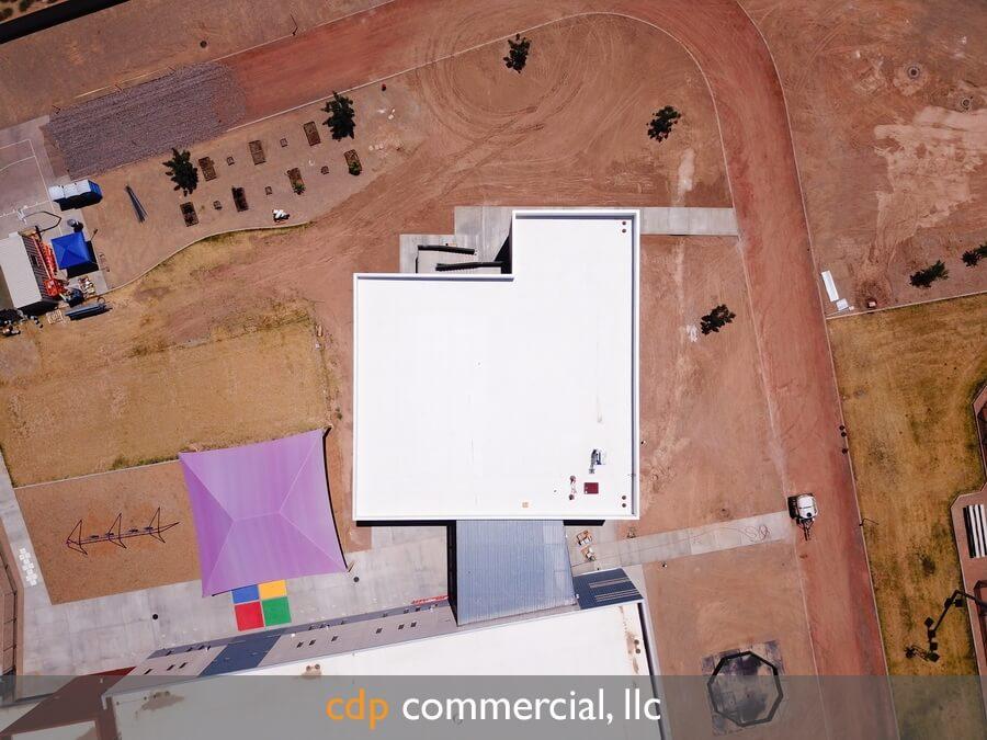 faith-mather-sossoman-elementary-school-drone-progress-trip-6