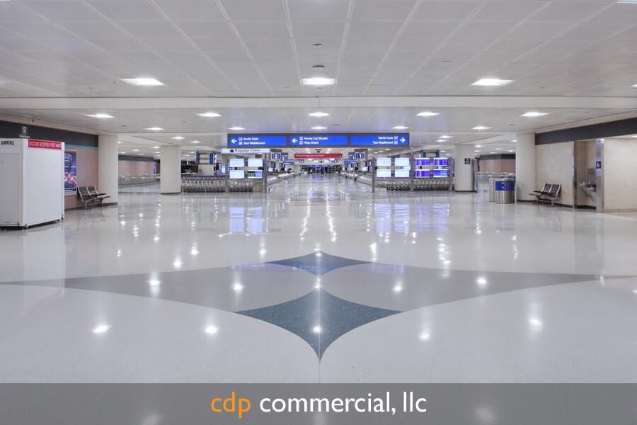 sky-harbor-terminal-4