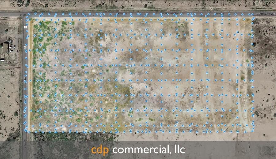 casa-blanca-school-drone-land-survey