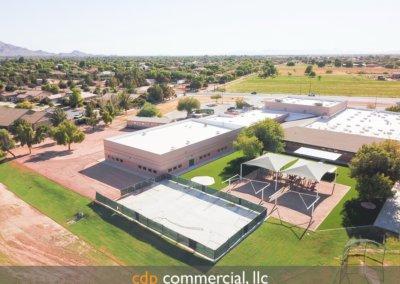 recent-projects-desert-mountain-elementary-school-drone-progress-trip-7