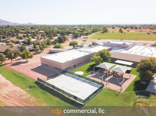 legacy-traditional-school--laveen-az-desert-mountain-elementary-school-drone-progress-trip-7
