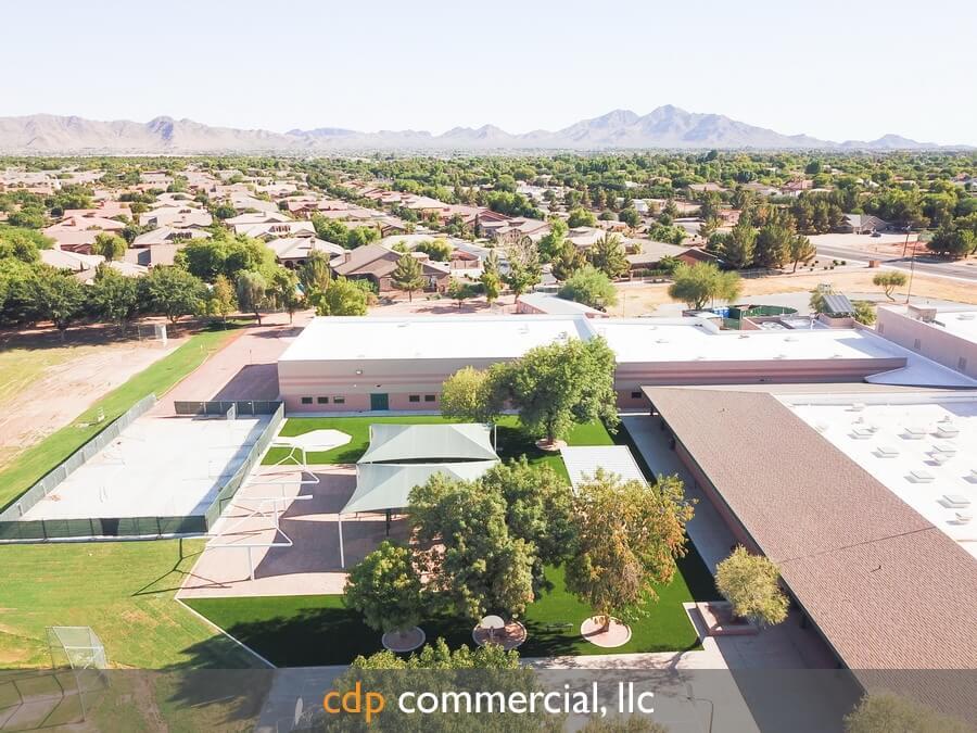 desert-mountain-elementary-school-drone-progress-trip-7