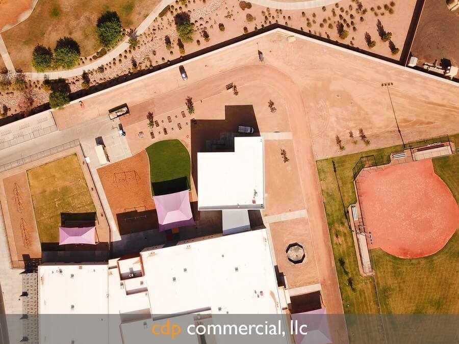 faith-mather-sossoman-elementary-school-drone-progress-trip-7