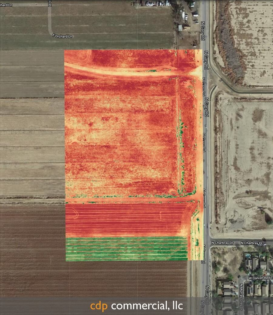 queen-creek-school-site-1-drone-land-survey