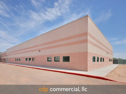 ipe-cleanroom-desert-mountain-elem-school