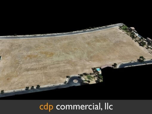 ipe-cleanroom-queen-creek-school-site-2-drone-land-survey