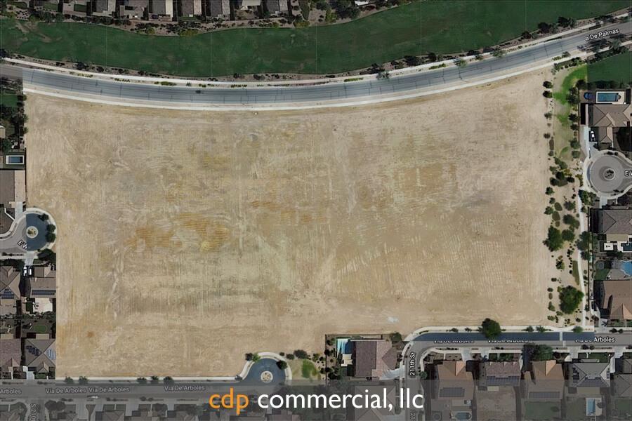 queen-creek-school-site-2-drone-land-survey
